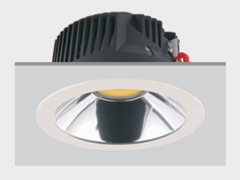 professional led category