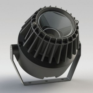 Projektor B215 - B218 1