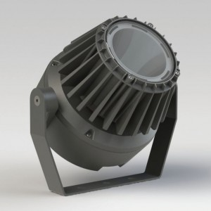 Projektor B225 - B228 1