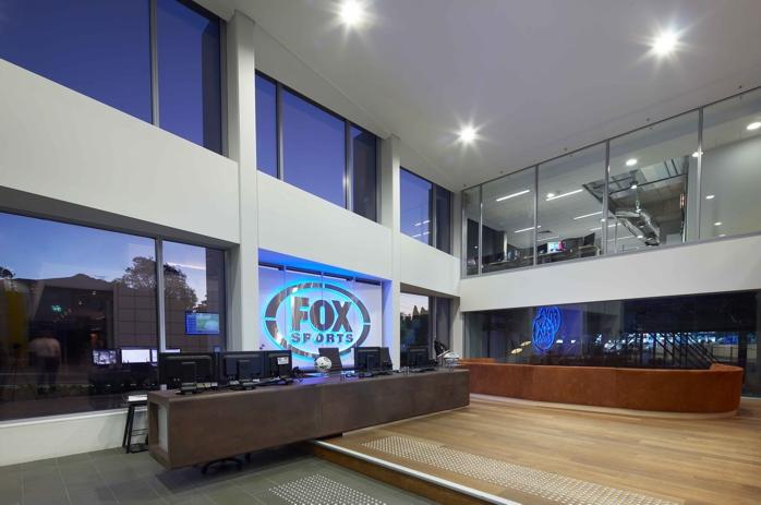 FoxSport1